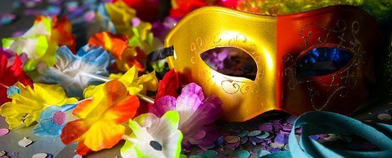 O Que Abre E Fecha Em Florianópolis No Carnaval 2019